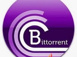 BitTorrent Pro 7.10.5 Build 45785