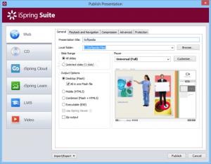 ISpring Suite 9.7.2 Crack s1