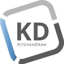 Kitchen Draw 6.5 Crack + Activation Code