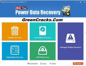 MiniTool-Power-Data-Recovery-2