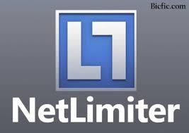 NetLimiter Pro 4.0.68.0Enterprise FullCrack Free Download