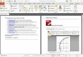 PDF-XChange Editor Plus 8.0.340.0 s3