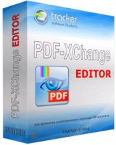 PDF-XChange Editor Plus 8.0.340.0