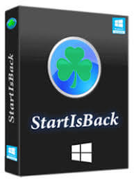 StartIsBack ++ 2.9.2 Crack Free