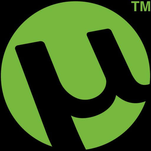 UTorrent Pro 3.5.5 Build