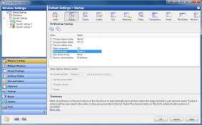 WindowManager activation code