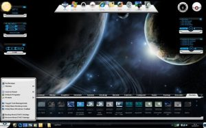 Winstep Nexus Ultimate 18.12.1135 s2