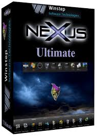 Winstep Nexus Ultimate 18.12.1135