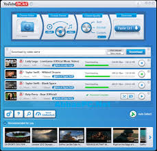 YouTube By Click Premium 2.2.134 s4