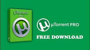 uTorrent Pro 3.5.5 Build 45776 Setup