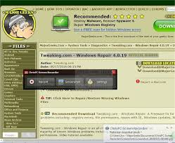 ChrisPC Screen Recorder s2