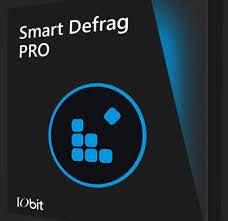 IObit Smart Defrag Pro s2