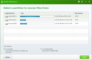 iSkysoft Data Recovery activation code