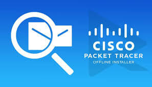 Cisco Packet Tracer s4
