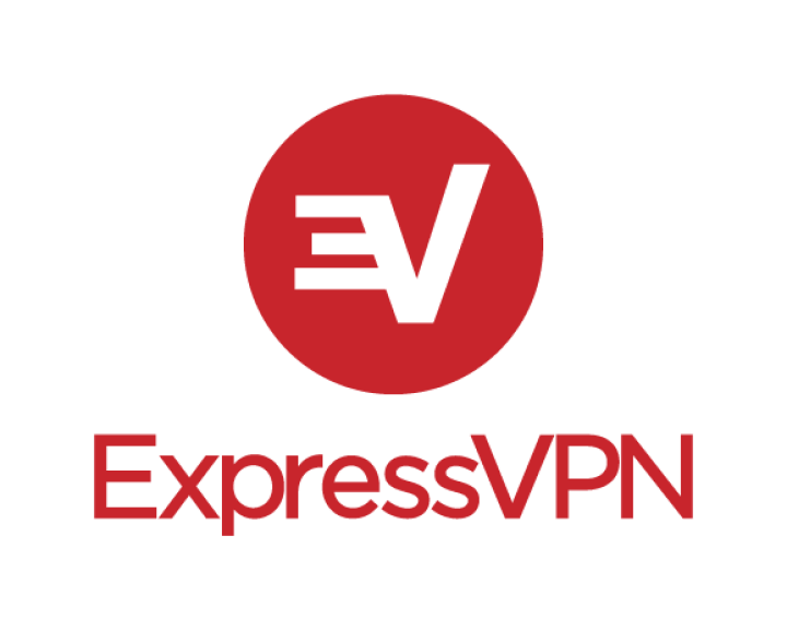 Express VPN LOGO WW (1)