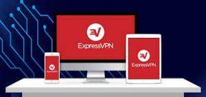 Express VPN s1
