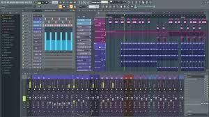 FL Studio s1