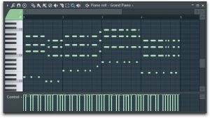 FL Studio s23
