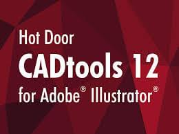 Hot Door CADtools