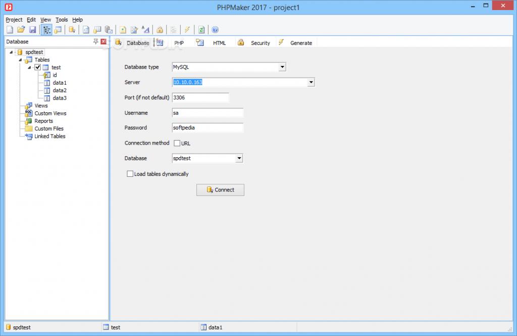 PHPMaker keygen