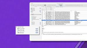 EndNote s4