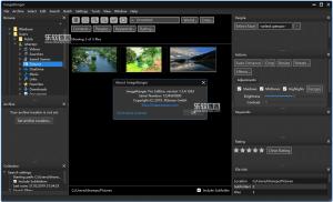 ImageRanger Pro s1