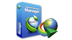 Internet Download Manager s