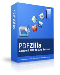 PDFZilla s1