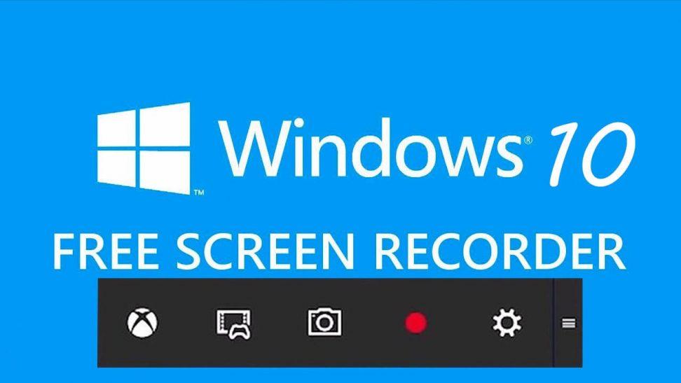 Remote Desktop Manager s