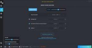 Voicemod Pro s2