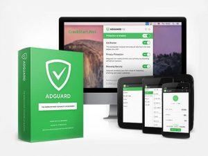 Adguard Premium s2