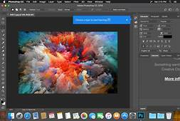 Adobe Photoshop s1