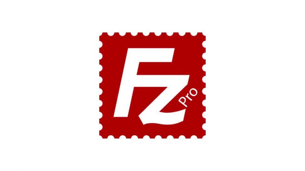 FileZilla Pro s1