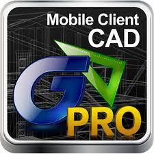 GstarCAD 2021 Professional Crack + License Key Keygen Free