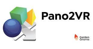 Pano2VR s1