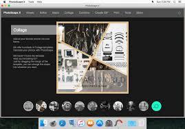 PhotoScape X Pro s3