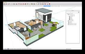 Sketchup Pro 2