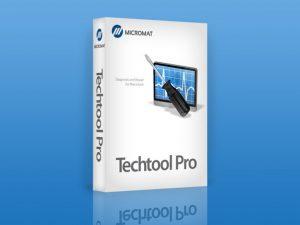 TechTool
