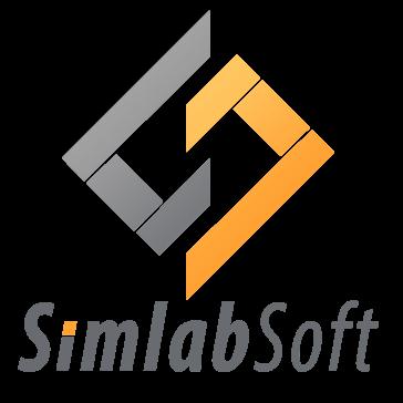 simlab composer logo (2)