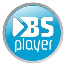 BS.Player Pro 2.76 s1