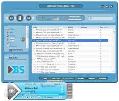 BS.Player Pro 2.76 s3