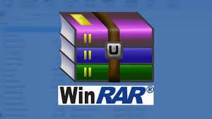 WinRAR s2