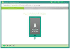 Android Data Recovery s2